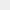 Kaynarca otobüs saatleri